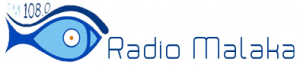 Logo de RadioMalaka