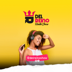 DELREINO SHOW