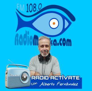 Radio Actívate